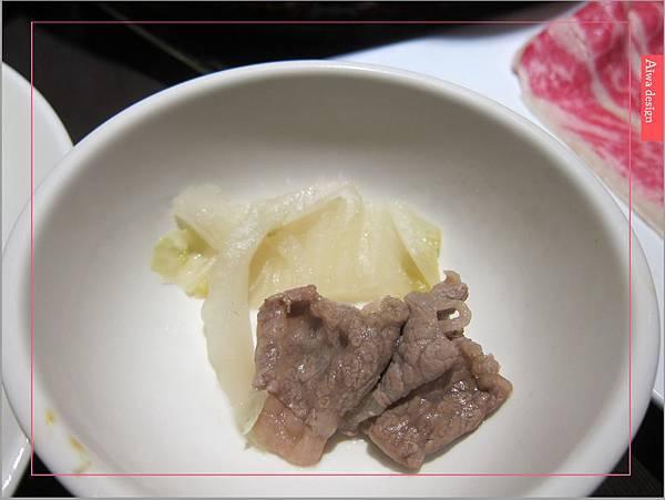 【竹北美食週記】元世祖火鍋!無腥味涮羊肉-30.jpg
