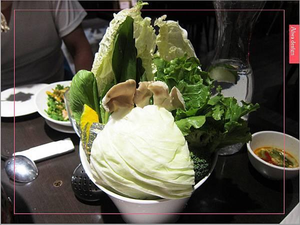 【竹北美食週記】元世祖火鍋!無腥味涮羊肉-33.jpg