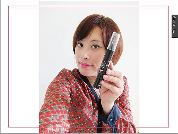 韓國 NEOGEN DERMALOGY 黑鑽魚子全效賦活眼部精華乳-11.jpg