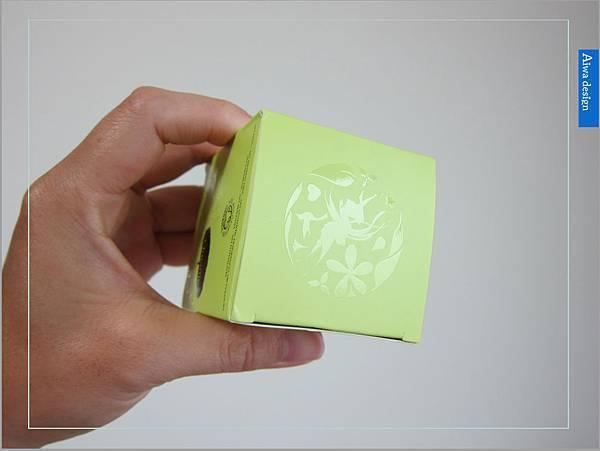 大地之愛親子呵護膏,採用有機金盞花,溫和無涼性,全家皆適用的溫和草本配方-15.jpg