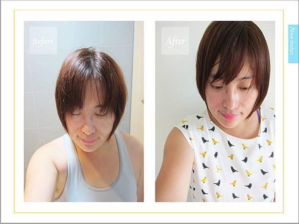 【髮妝保養】雅蓬ABEN洗髮沐浴乳,讓您在家享受沙龍與SPA等級的舒適感-07.jpg