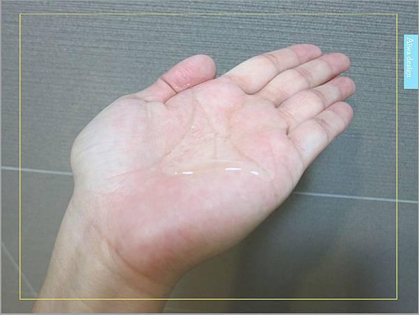 【髮妝保養】雅蓬ABEN洗髮沐浴乳,讓您在家享受沙龍與SPA等級的舒適感-09.jpg