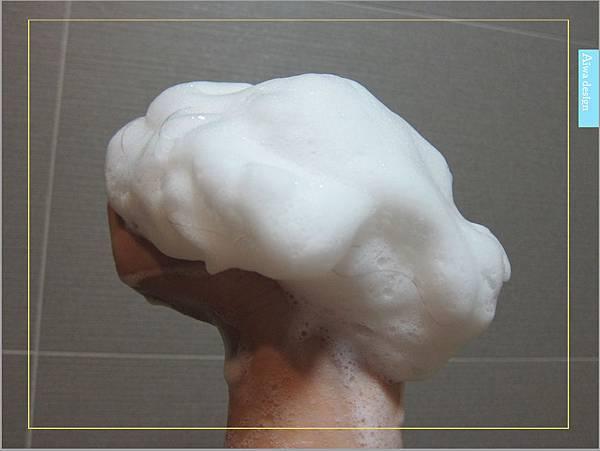【髮妝保養】雅蓬ABEN洗髮沐浴乳,讓您在家享受沙龍與SPA等級的舒適感-11.jpg