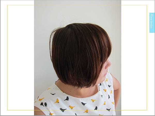 【髮妝保養】雅蓬ABEN洗髮沐浴乳,讓您在家享受沙龍與SPA等級的舒適感-13.jpg