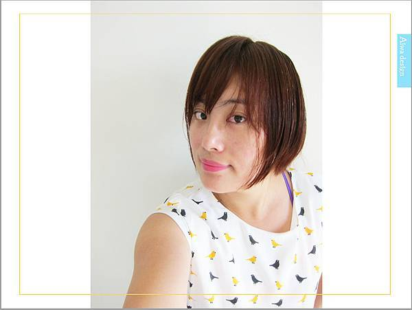 【髮妝保養】雅蓬ABEN洗髮沐浴乳,讓您在家享受沙龍與SPA等級的舒適感-14.jpg