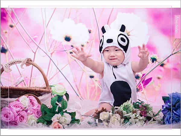 【攝影寫真】台中柏琳婚紗BERLEIN WEDDING,留下孩子最美的笑容-04.jpg