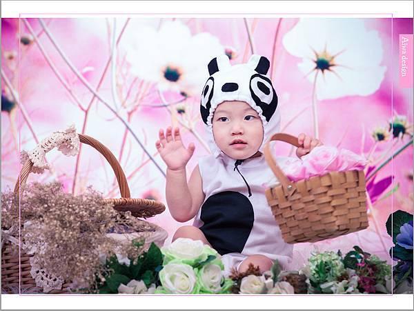 【攝影寫真】台中柏琳婚紗BERLEIN WEDDING,留下孩子最美的笑容-03.jpg