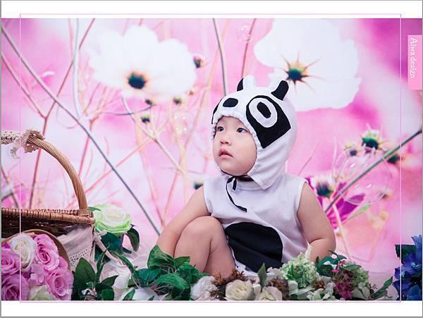 【攝影寫真】台中柏琳婚紗BERLEIN WEDDING,留下孩子最美的笑容-05.jpg