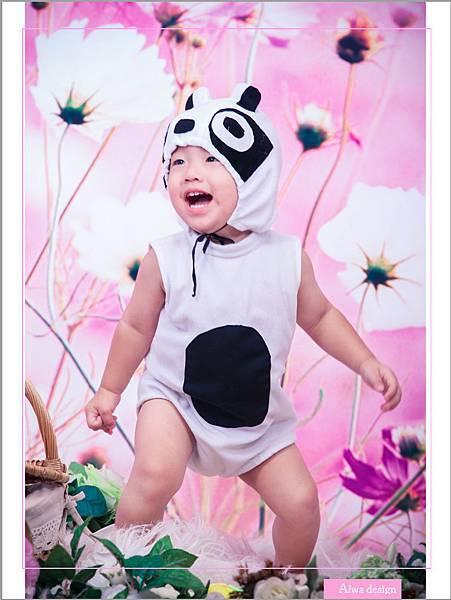 【攝影寫真】台中柏琳婚紗BERLEIN WEDDING,留下孩子最美的笑容-06.jpg