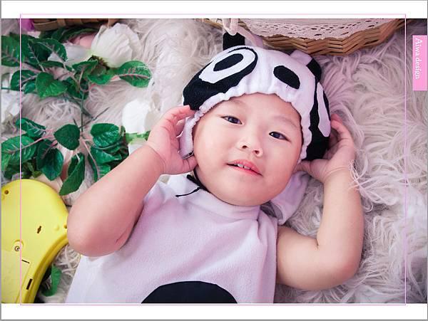 【攝影寫真】台中柏琳婚紗BERLEIN WEDDING,留下孩子最美的笑容-07.jpg