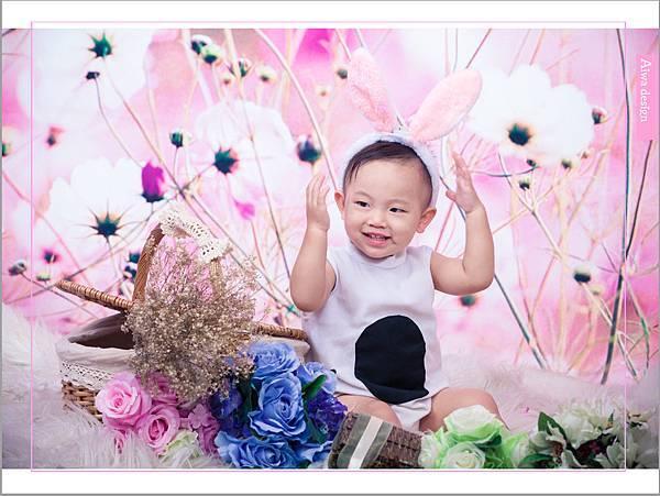 【攝影寫真】台中柏琳婚紗BERLEIN WEDDING,留下孩子最美的笑容-08.jpg