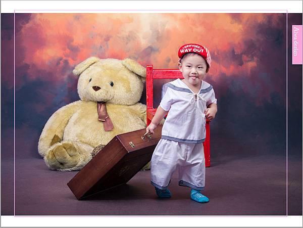 【攝影寫真】台中柏琳婚紗BERLEIN WEDDING,留下孩子最美的笑容-09.jpg