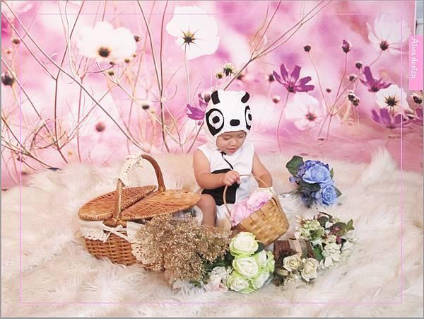 【攝影寫真】台中柏琳婚紗BERLEIN WEDDING,留下孩子最美的笑容-15.jpg