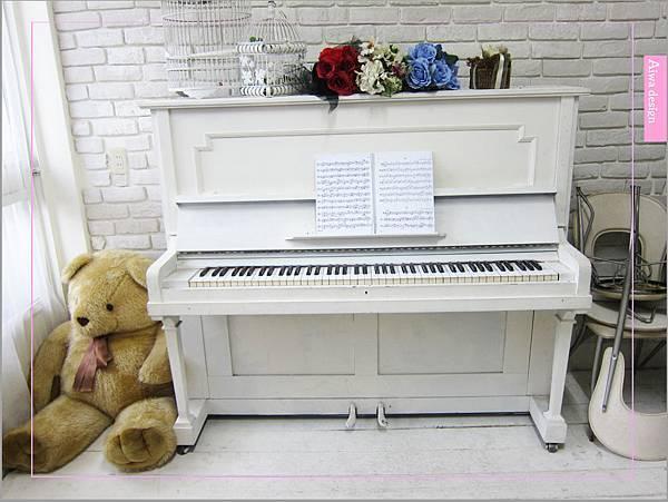 【攝影寫真】台中柏琳婚紗BERLEIN WEDDING,留下孩子最美的笑容-18.jpg