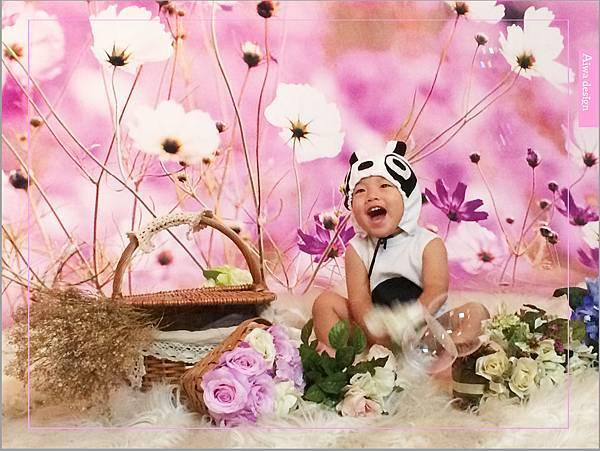 【攝影寫真】台中柏琳婚紗BERLEIN WEDDING,留下孩子最美的笑容-29.jpg
