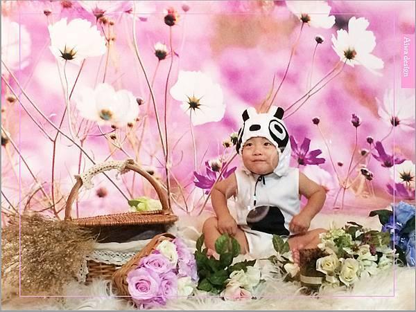 【攝影寫真】台中柏琳婚紗BERLEIN WEDDING,留下孩子最美的笑容-30.jpg