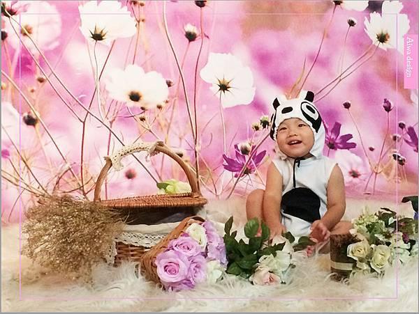 【攝影寫真】台中柏琳婚紗BERLEIN WEDDING,留下孩子最美的笑容-31.jpg