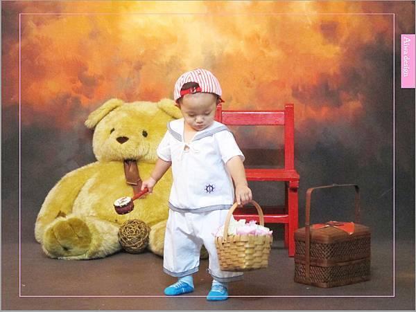 【攝影寫真】台中柏琳婚紗BERLEIN WEDDING,留下孩子最美的笑容-39.jpg