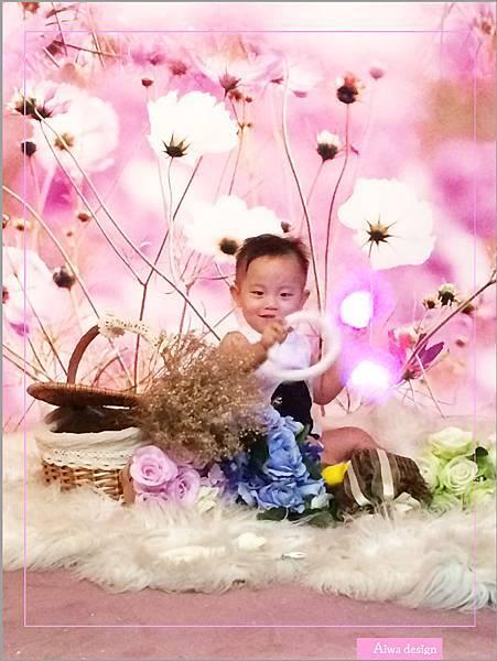【攝影寫真】台中柏琳婚紗BERLEIN WEDDING,留下孩子最美的笑容-22.jpg