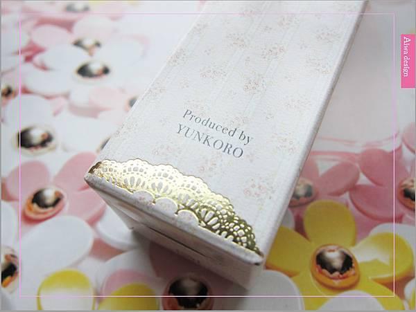 Lapiel潤肌夜用美容液 日本熱銷-04.jpg