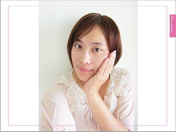 Lapiel潤肌夜用美容液 日本熱銷-19.jpg