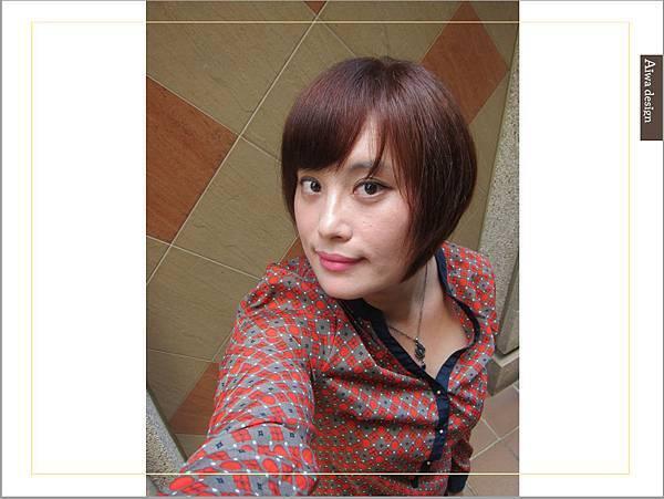 【竹北美髮推薦】GARMO HAIR加莫工業風髮廊,優質染髮技術,剪髮量身訂製-01.jpg