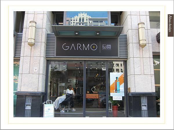 【竹北美髮推薦】GARMO HAIR加莫工業風髮廊,優質染髮技術,剪髮量身訂製-02.jpg