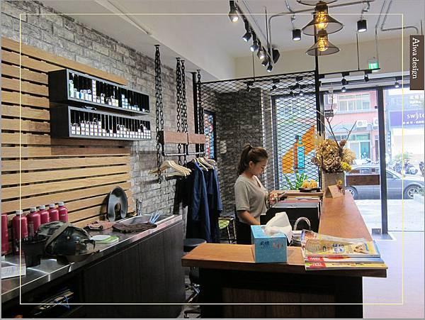 【竹北美髮推薦】GARMO HAIR加莫工業風髮廊,優質染髮技術,剪髮量身訂製-04.jpg