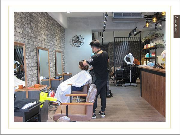 【竹北美髮推薦】GARMO HAIR加莫工業風髮廊,優質染髮技術,剪髮量身訂製-05.jpg