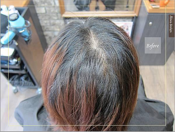 【竹北美髮推薦】GARMO HAIR加莫工業風髮廊,優質染髮技術,剪髮量身訂製-06.jpg