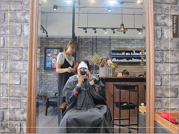 【竹北美髮推薦】GARMO HAIR加莫工業風髮廊,優質染髮技術,剪髮量身訂製-10.jpg