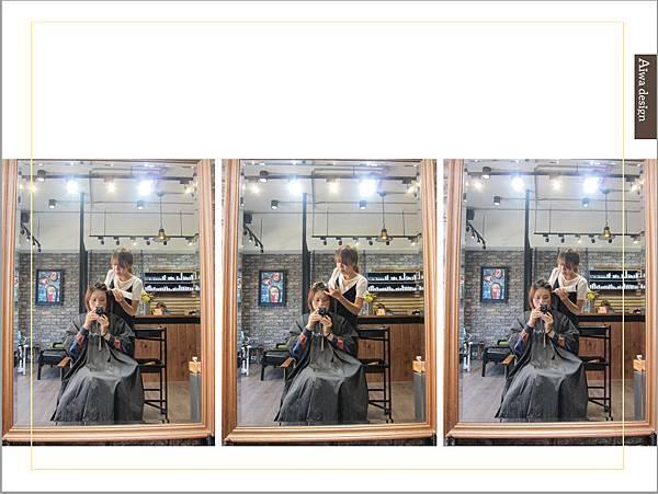 【竹北美髮推薦】GARMO HAIR加莫工業風髮廊,優質染髮技術,剪髮量身訂製-11.jpg