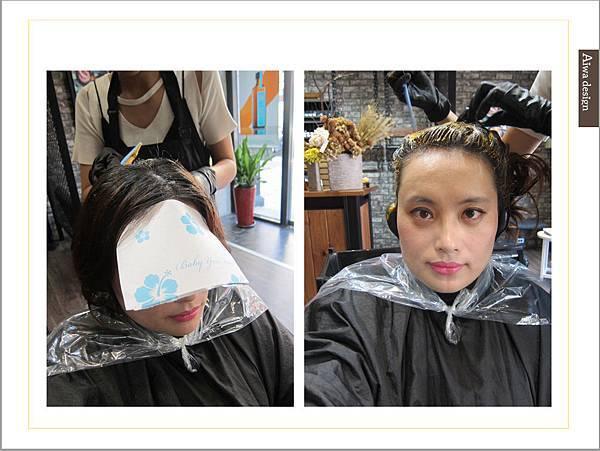 【竹北美髮推薦】GARMO HAIR加莫工業風髮廊,優質染髮技術,剪髮量身訂製-12.jpg