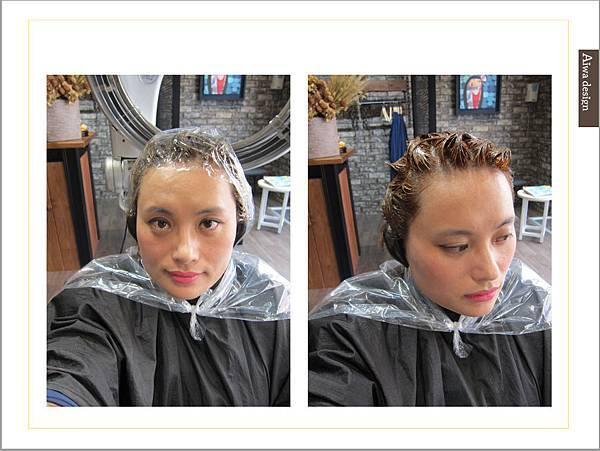 【竹北美髮推薦】GARMO HAIR加莫工業風髮廊,優質染髮技術,剪髮量身訂製-13.jpg