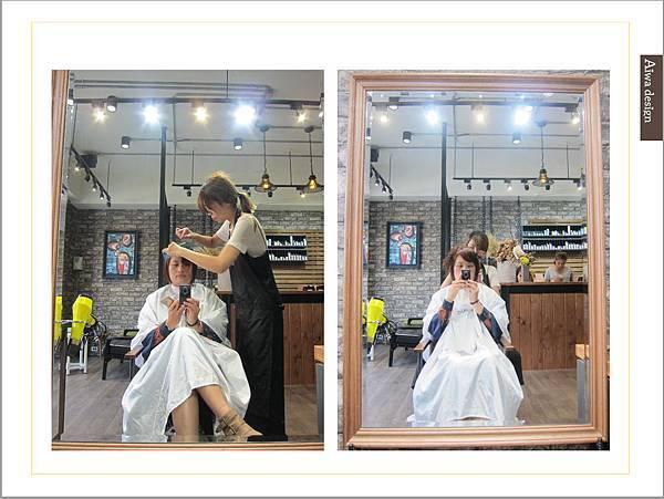 【竹北美髮推薦】GARMO HAIR加莫工業風髮廊,優質染髮技術,剪髮量身訂製-17.jpg