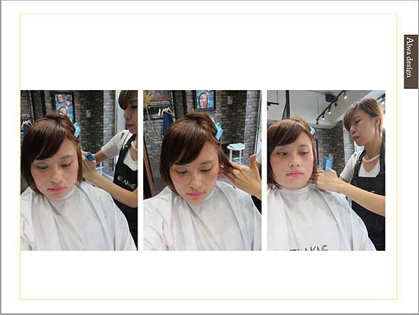 【竹北美髮推薦】GARMO HAIR加莫工業風髮廊,優質染髮技術,剪髮量身訂製-18.jpg