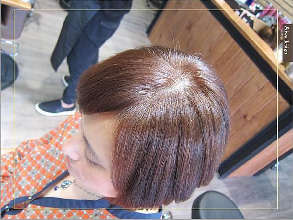 【竹北美髮推薦】GARMO HAIR加莫工業風髮廊,優質染髮技術,剪髮量身訂製-20.jpg