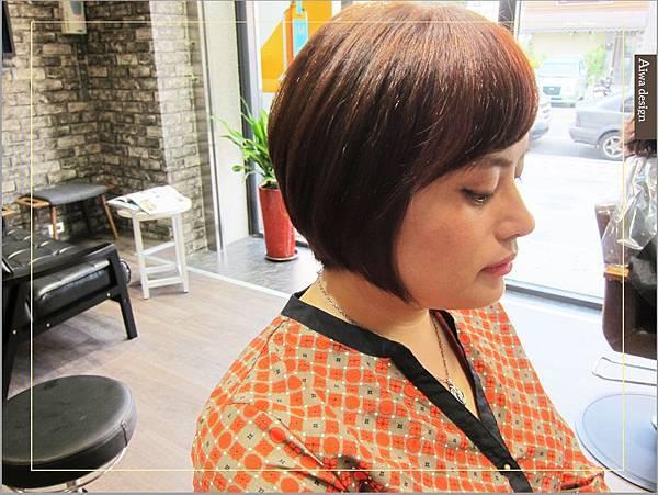 【竹北美髮推薦】GARMO HAIR加莫工業風髮廊,優質染髮技術,剪髮量身訂製-21.jpg