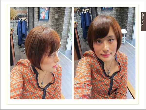 【竹北美髮推薦】GARMO HAIR加莫工業風髮廊,優質染髮技術,剪髮量身訂製-23.jpg