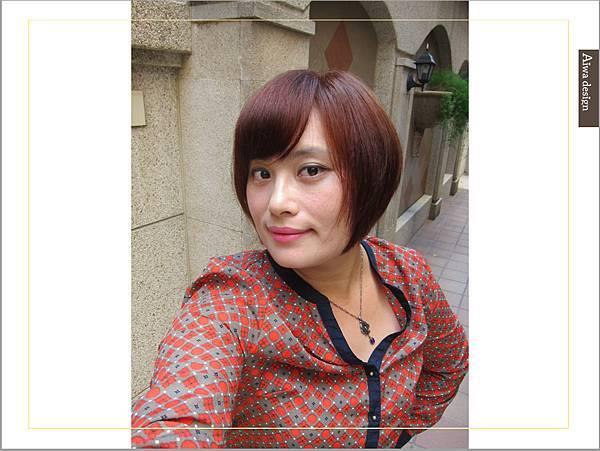 【竹北美髮推薦】GARMO HAIR加莫工業風髮廊,優質染髮技術,剪髮量身訂製-25.jpg