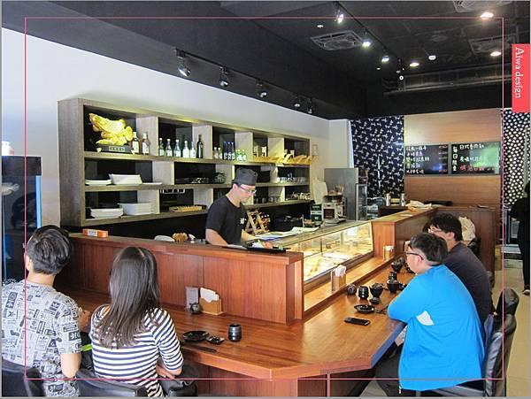 真心不騙!值得一吃的元鮨壽司,肥嫩生魚片,鮮甜味擋不住-07.jpg