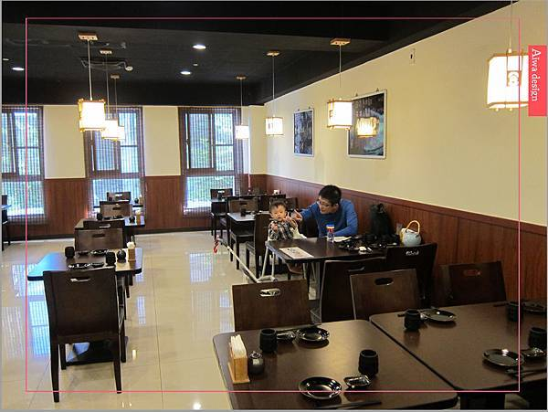 真心不騙!值得一吃的元鮨壽司,肥嫩生魚片,鮮甜味擋不住-08.jpg