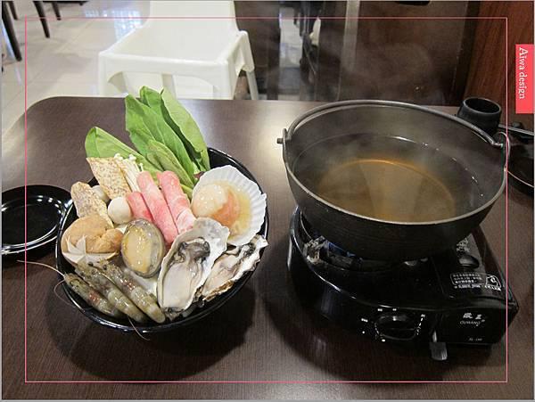 真心不騙!值得一吃的元鮨壽司,肥嫩生魚片,鮮甜味擋不住-17.jpg