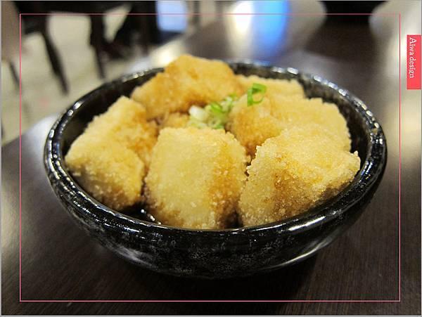 真心不騙!值得一吃的元鮨壽司,肥嫩生魚片,鮮甜味擋不住-19.jpg