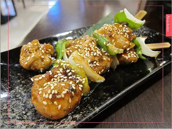 真心不騙!值得一吃的元鮨壽司,肥嫩生魚片,鮮甜味擋不住-24.jpg