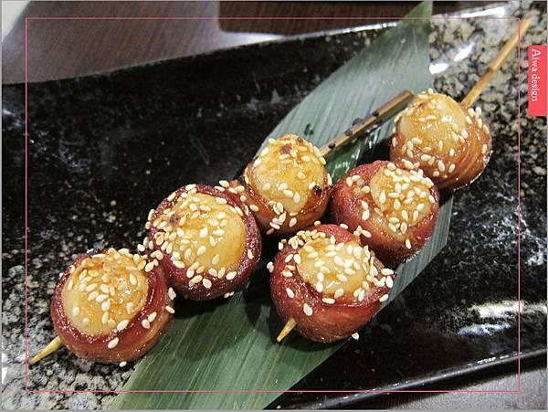 真心不騙!值得一吃的元鮨壽司,肥嫩生魚片,鮮甜味擋不住-25.jpg