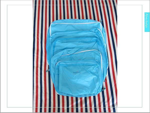 【居家收納】韓國旅行五件組行李箱衣物分類收納整理袋,外出旅行小幫手-03.jpg