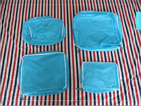 【居家收納】韓國旅行五件組行李箱衣物分類收納整理袋,外出旅行小幫手-02.jpg