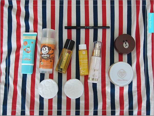 【居家收納】韓國旅行五件組行李箱衣物分類收納整理袋,外出旅行小幫手-06.jpg