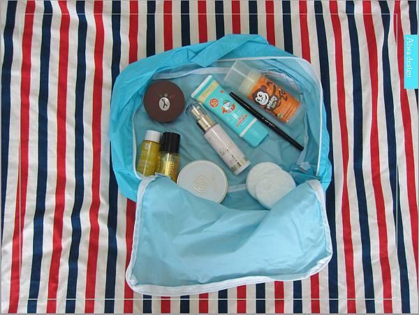 【居家收納】韓國旅行五件組行李箱衣物分類收納整理袋,外出旅行小幫手-07.jpg